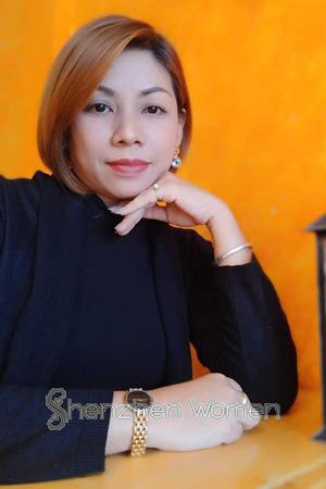 194890 - Anchana (Aor) Age: 45 - Thailand